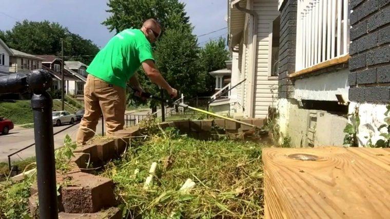 mantenimiento-de-jardines-sistemas-poda-mecanica-muros