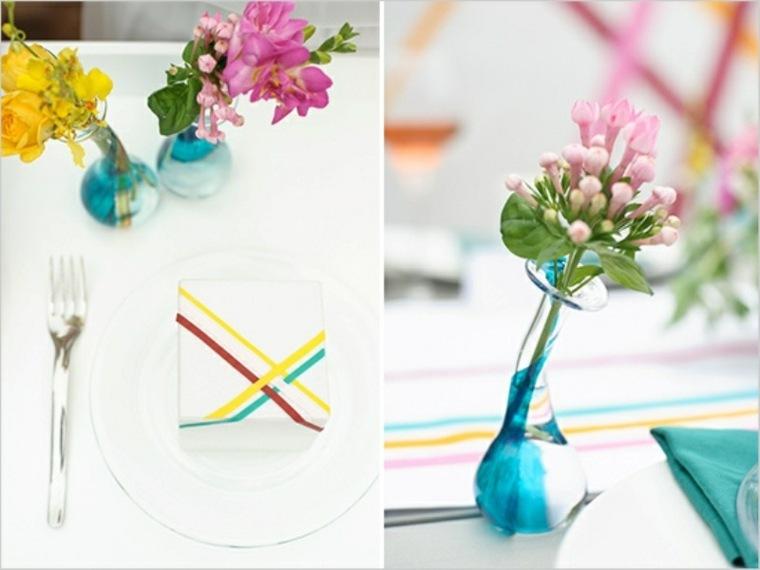 manualidades para hacer decoraciones