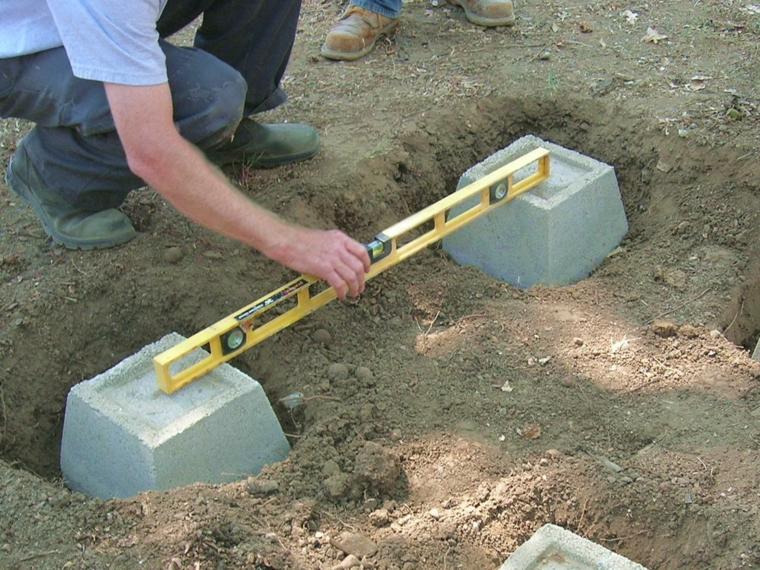 Hornos De Le 241 A Estupendos Que Puedes Construir T 250 Mismo