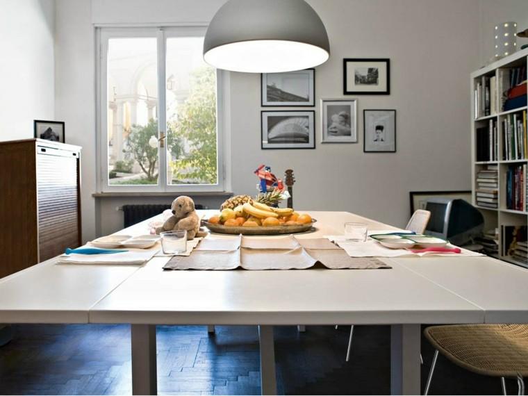 mesas de cocina-Carlo-Cumini-diseno-practico