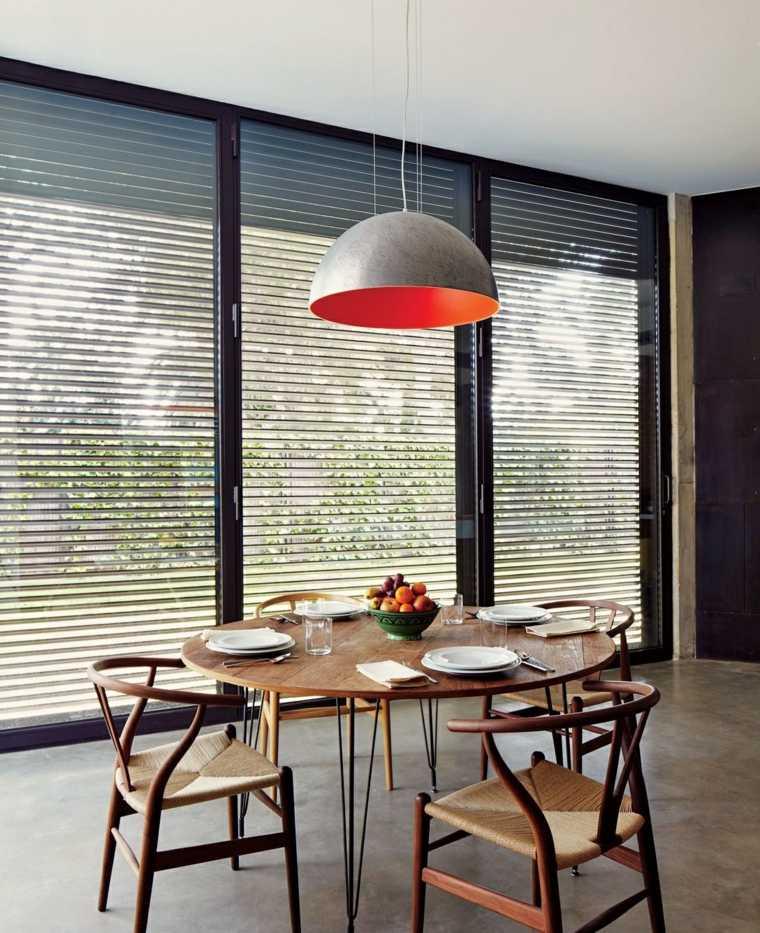 mesas de cocina-Heerenhuis-diseno-moderno