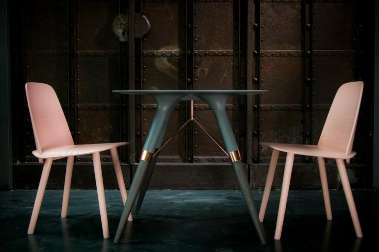mesas de cocina-Irena-Kilibarda-diseno-moderno