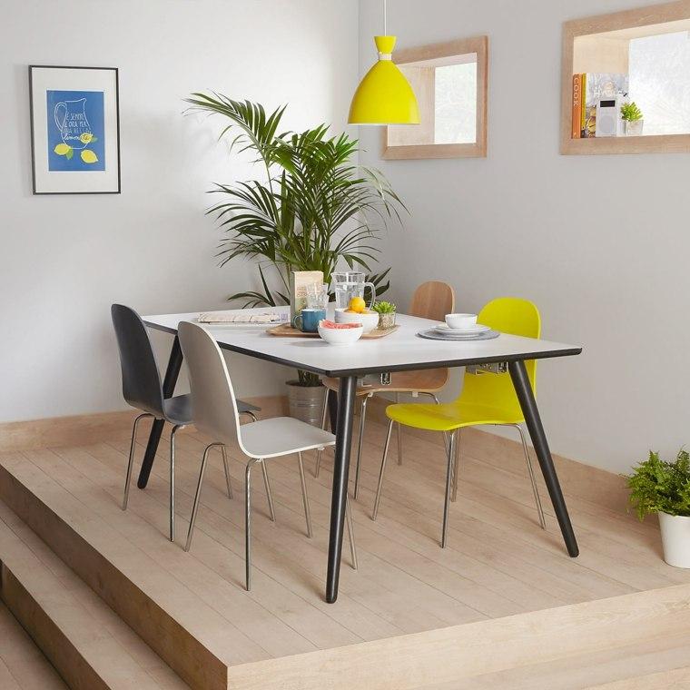 mesas de cocina-John-Lewis-diseno-extesible