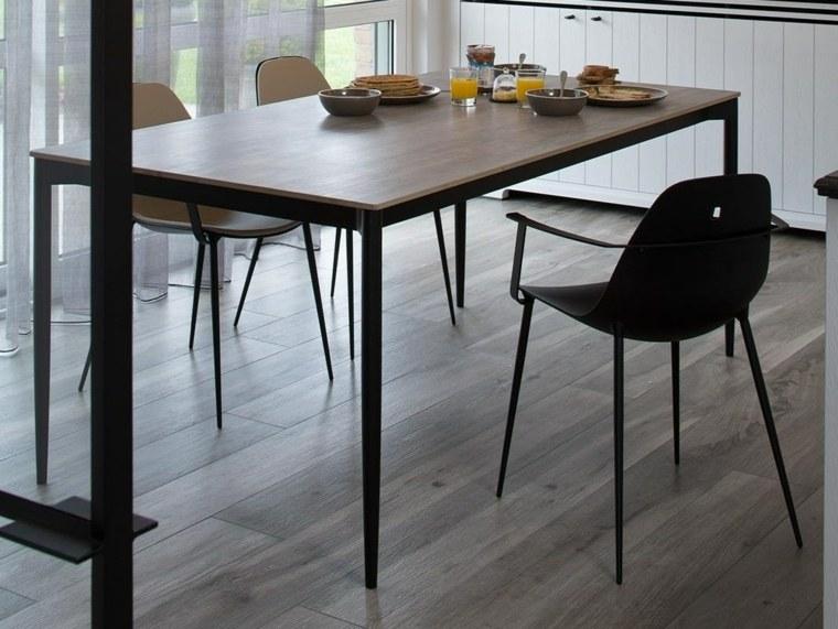 mesas de cocina-MathiasDe-Ferm-diseno-simple