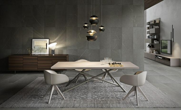 mesas de cocina-Pietro-Arosio-estilo-moderno