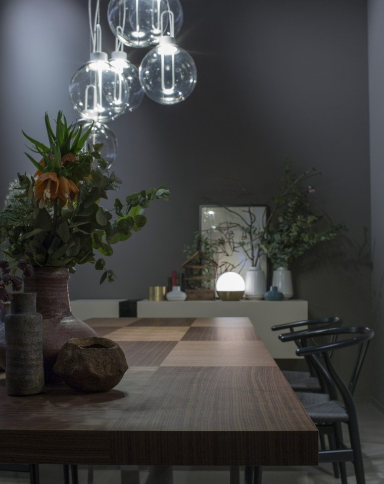 mesas de cocina-diseno-Pietro-Arosio-EmmeBi