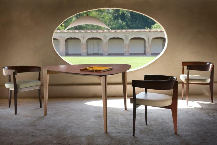 mesas de cocina-diseno-contemporraneo-morelato