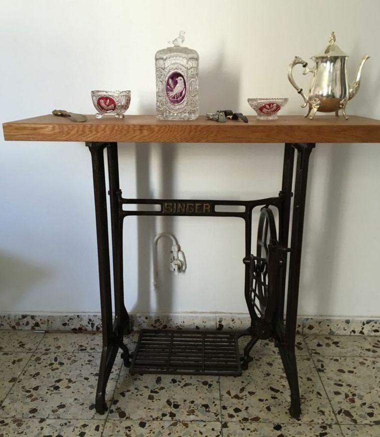 ideas restaurar muebles