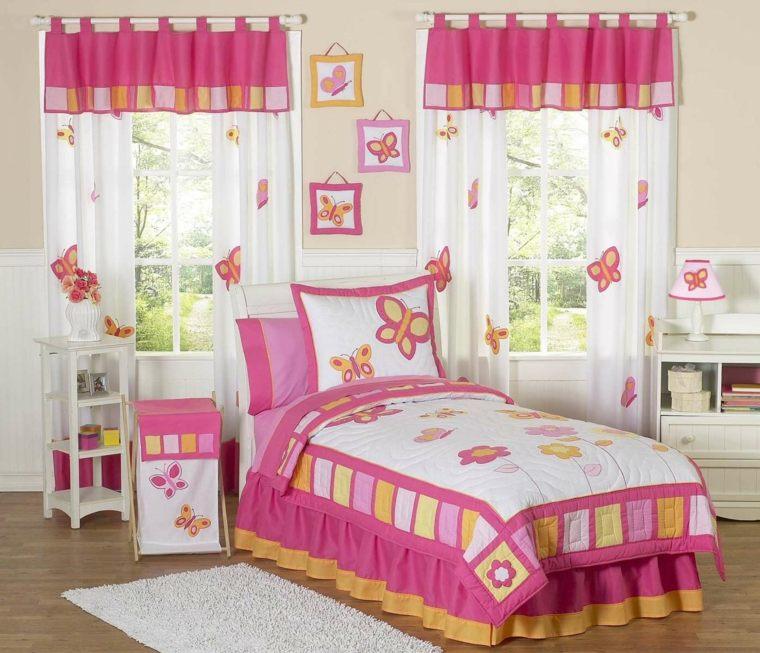 muebles de dormitorio juvenil chicas