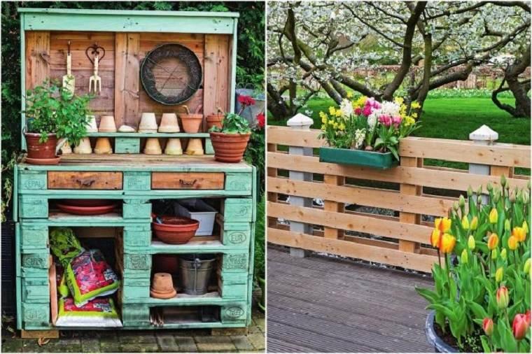 muebles-jardin-ideas-originales