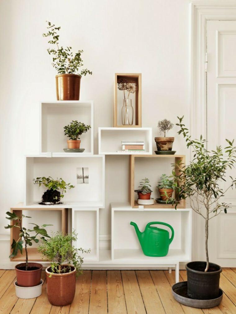 muebles organizadas inspiraciones interiores libretas