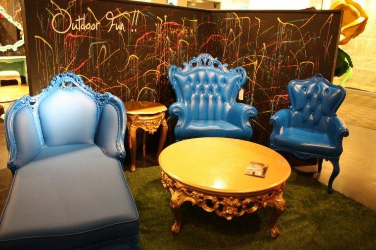 muebles originales modernos
