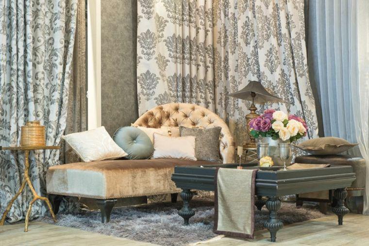 Estilo vintage significado e ideas de decoraci n de for Articulos de decoracion de interiores