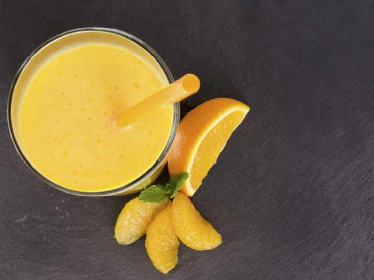 naranjas idea adelgazar estilos vida imagenes