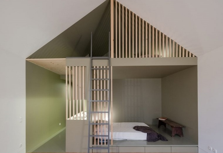 nuevo-estilo-diseno-apartamento-pequeno-dormitorio