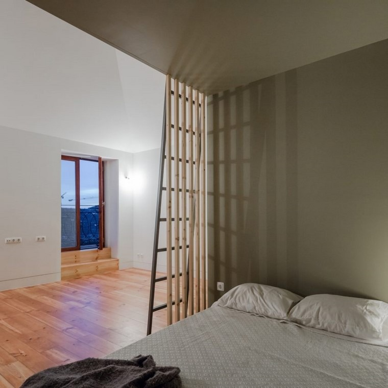 nuevo estilo diseno apartamento pequeno falta muebles ideas