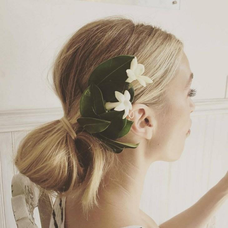 opciones estilo diseno fresco flores bellas ideas