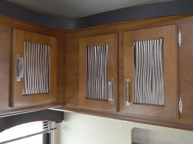 papel decorativo para muebles interior