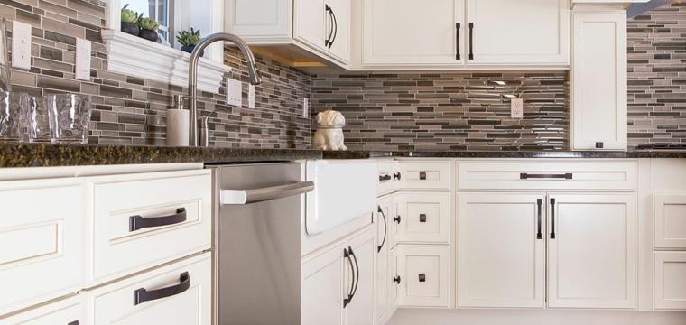 Hermoso papel para forrar muebles de cocina galer a de for Papel pintado para forrar muebles
