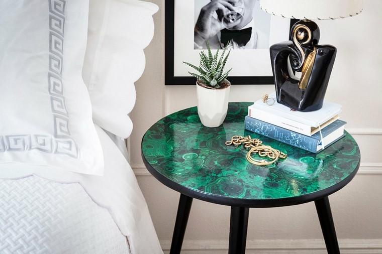 papel pintado para muebles decorar dormitorio