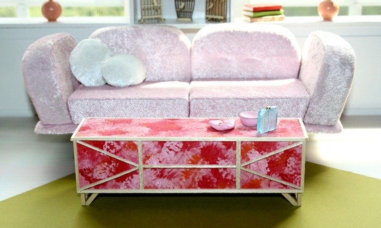 Papel para muebles papel de plata muebles cocina gabinete for Papel pintado para forrar muebles