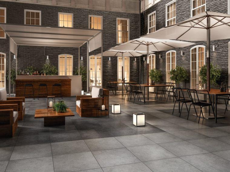 pavimentos exteriores Villeroy Boch Fliesen ideas