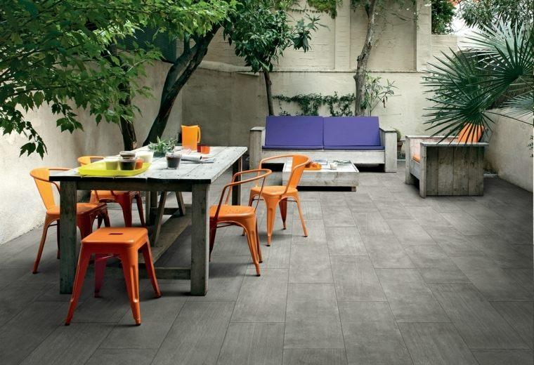 pavimentos-exteriores-suelo-gres-porcelanico-hormigon