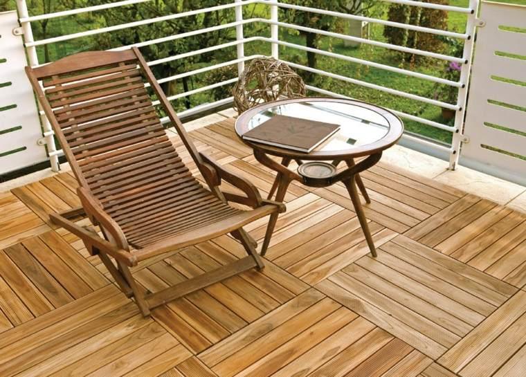pavimentos exteriores suelo madera ideas