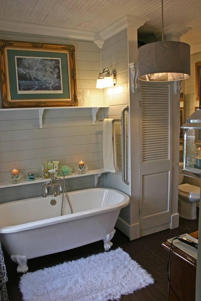 pequeno espacio acogedor perfecto planes decorativos