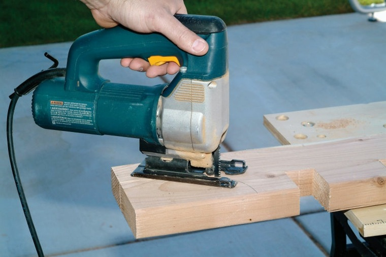 pergolas de madera construccion fijados detalles partes
