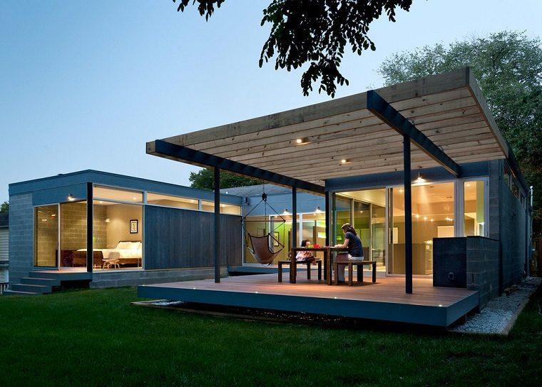 pergolas-modelos-adosadas-casas-exteriores-salones