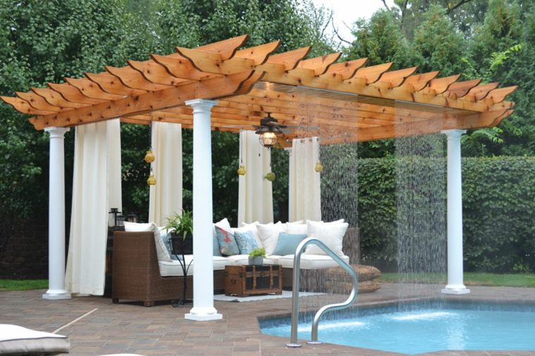 pergolas-modelos-madera-cortinas-agua-imagen