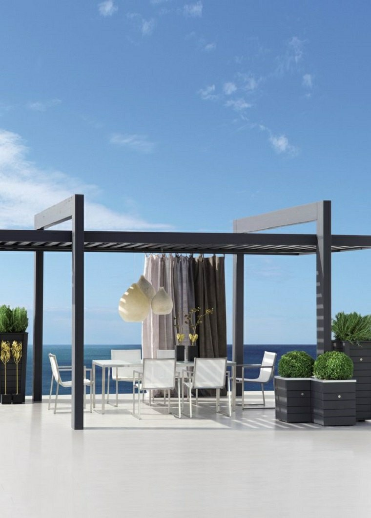 pergolas-modelos-moderno-playa-vistas-paredes