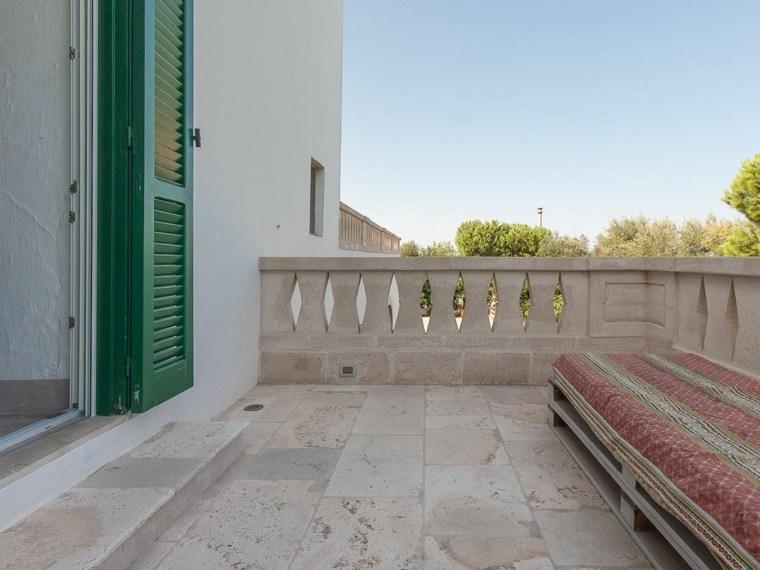 piedra perfecta estilo casa italiano ideas