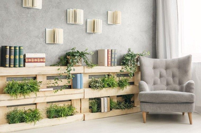 plantas-interior-macetas