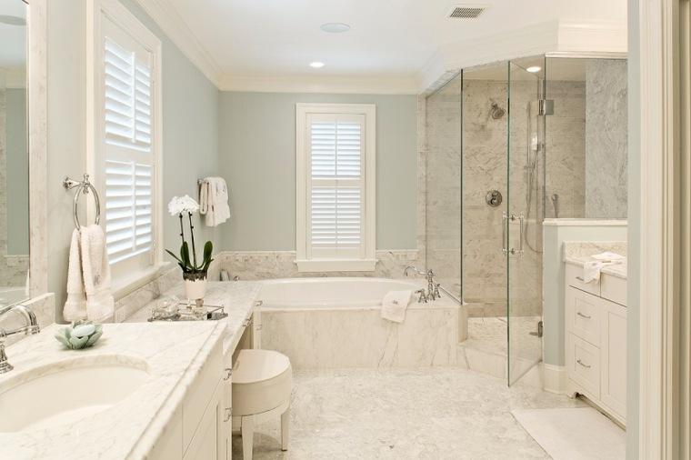 original diseño baño