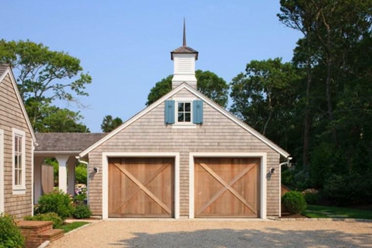 puertas automaticas garaje