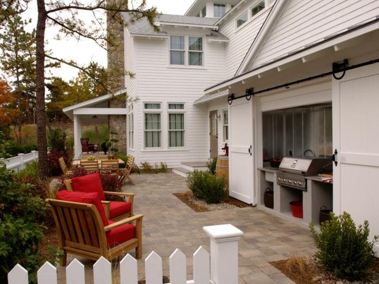 puertas-correderas-ideas-cubriendo-cocina-exteriores-sillones