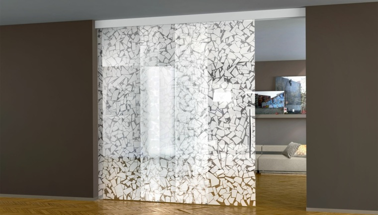 puertas-correderas-ideas-link-casañi-cristal-doble-patrones