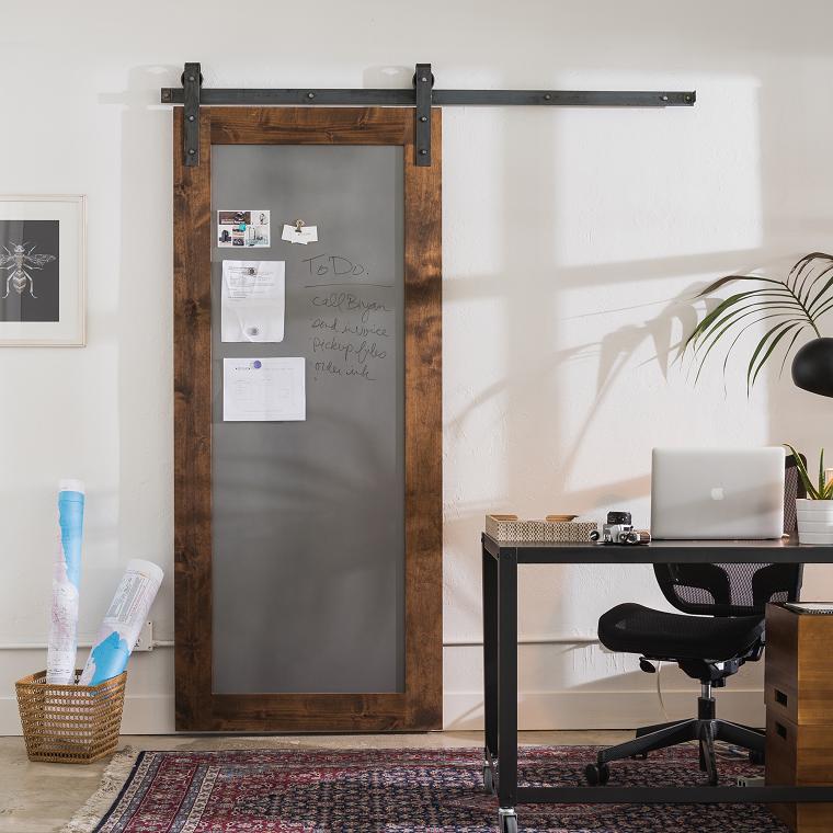 puertas-correderas-ideas-valor-estetico-oficina-paredes