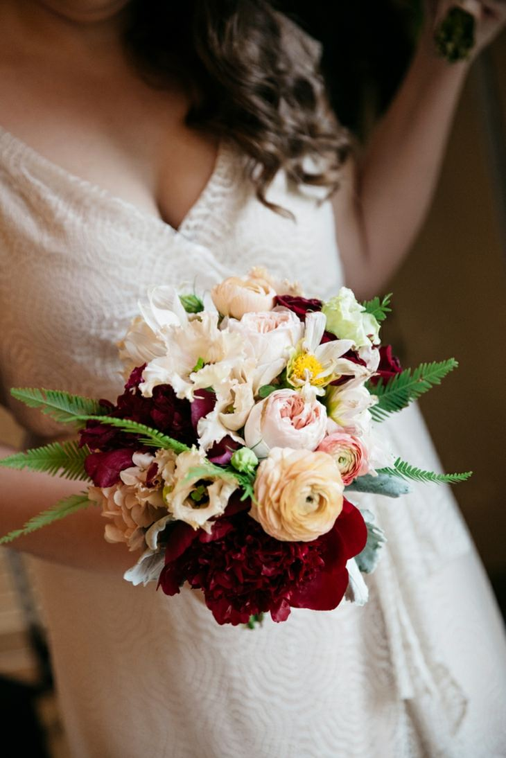 ramo flores bello elegante diseno estilo moderno ideas