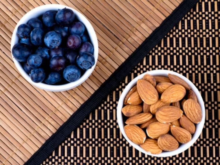 recetas caseras impresionantes impactantes nutritivas plantas