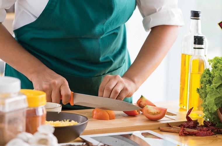 recetas de cocina fáciles-opciones-originales