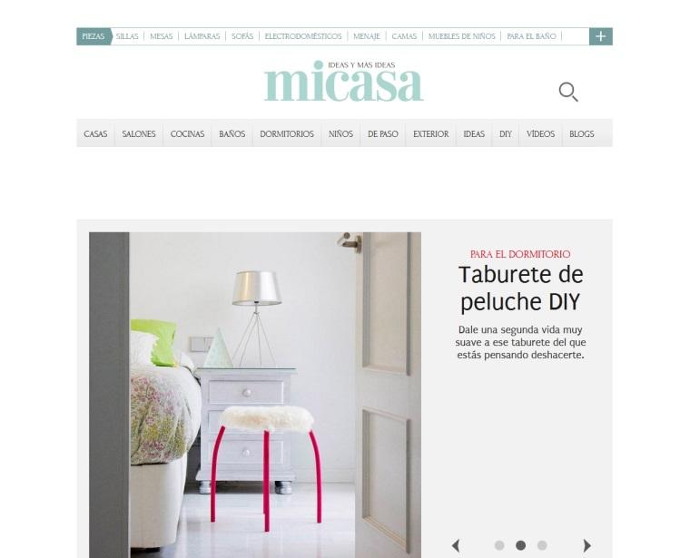 Diseador de casas online gratuitas para decorar for Diseno de casas online