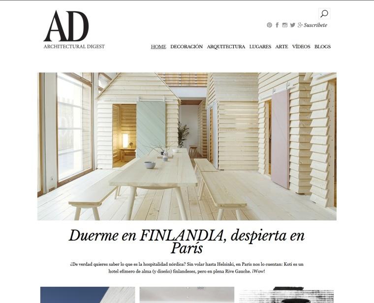 revistas online mejores opciones digest estilo interior ideas