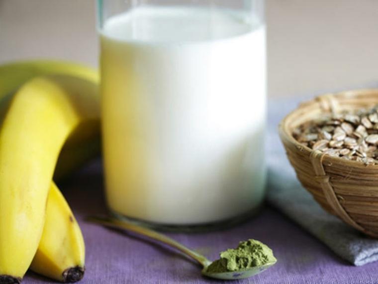 simples recetas caseras impresionantes banas