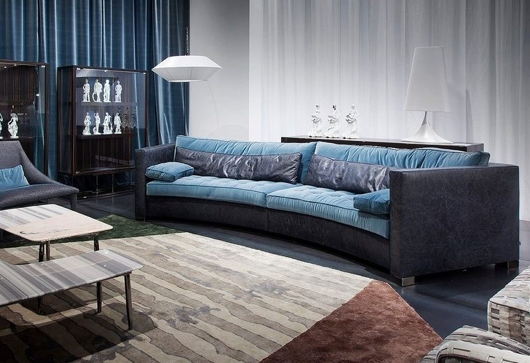 Muebles de diseño   las ideas mas modernas e innovadoras de ...