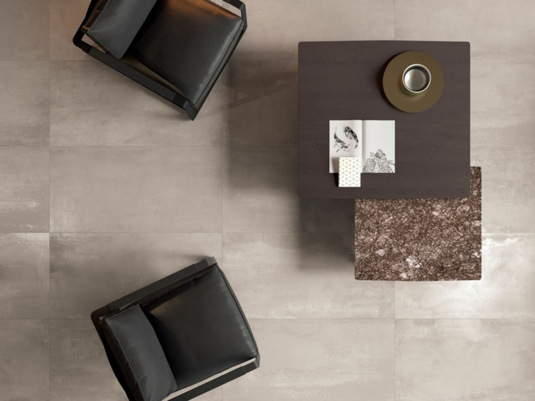 suelo gres porcelanico INTERNO 9 ABK ideas