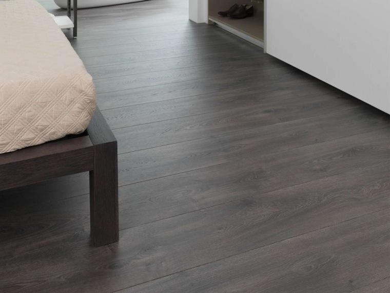 Tipos de suelos de interior y c mo elegir la mejor opci n - Mejor suelo laminado ...