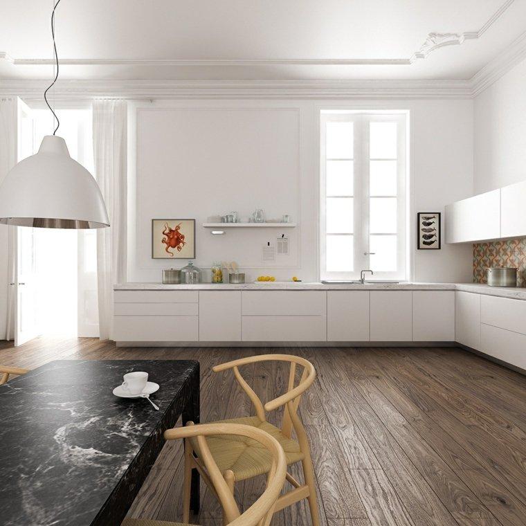 suelos maderas concepto tradiconal especial pendientes